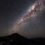 How Wide Is The Milky Way Galaxy?