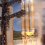 Delta 4 Heavy sends spy satellite to orbit in ULA's first launch of 2021 – SpaceNews
