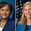 NASA Administrator Names Johnson and Kennedy Center Directors